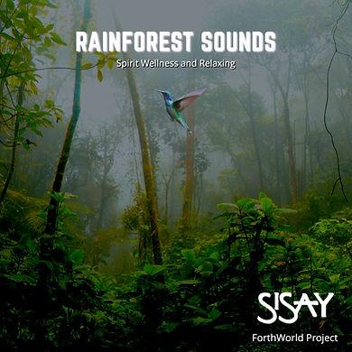 rainforestsoundscd.jpg