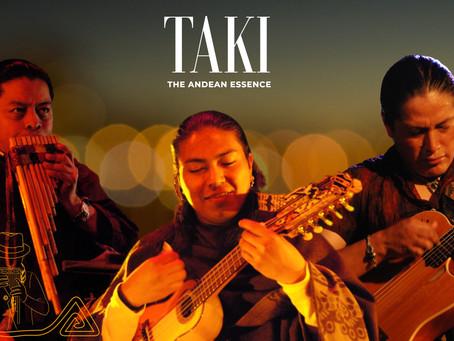 3月20日Taki Live Concert in Nagoya
