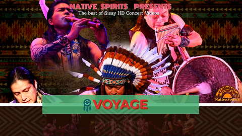 NATIVE SPIRITS PRESENTS VOYAGE copia.png