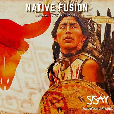 native fusion.jpg