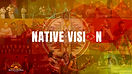 NATIVE%20VISION%20wix_edited.jpg