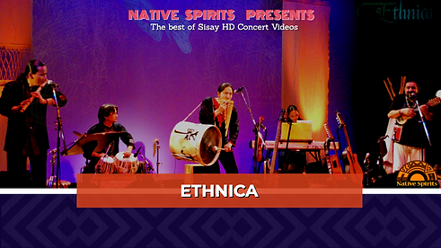 NATIVE SPIRITS PRESENTS ETHNICA (1).png