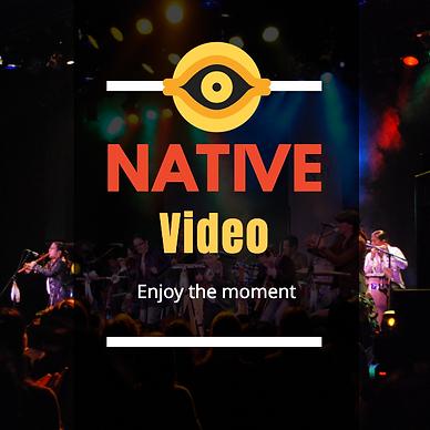 NATIVE sub copy (2).png