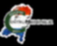 Logo zonder wit 2.0.png
