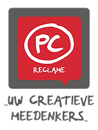 logo pcreclame 2014 goed.png