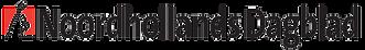 logo NHD.png