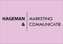 Logo HMC (1).png