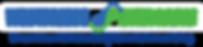 WFU_Logo_slogan transparant_20161005.png