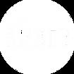 van Amber logo-in-cirkel wit Photoshop.p