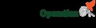 Logo Operation Medemblik.png