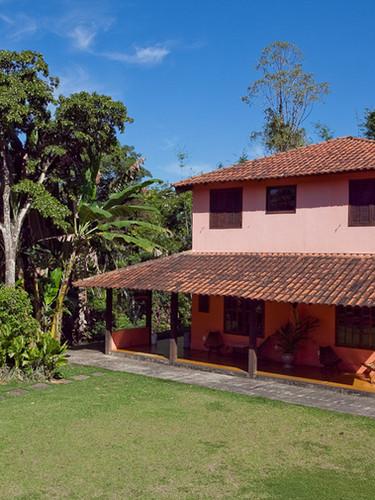 Recanto sereno house 2.jpg
