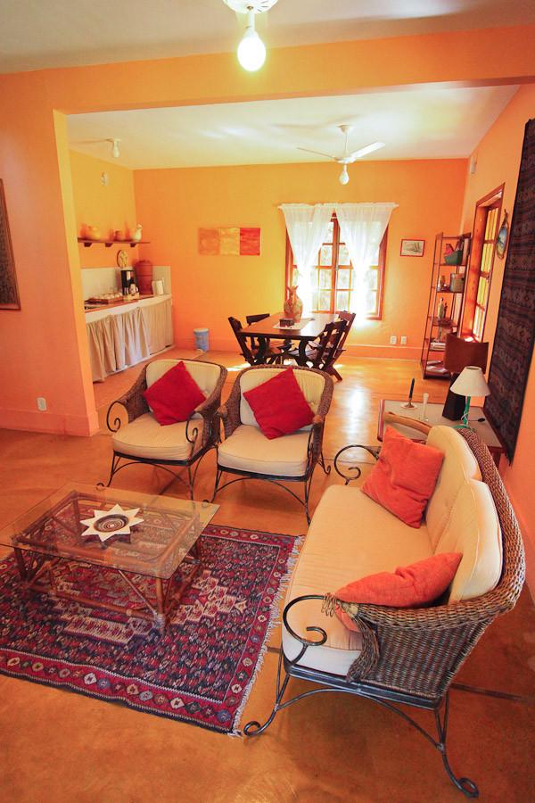 Recanto sereno living room 2.jpg