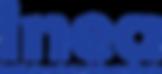 inea-logo-1F13681950-seeklogo.com-2.png