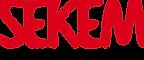 SEKEM-Egypt-44998-1563701239.png
