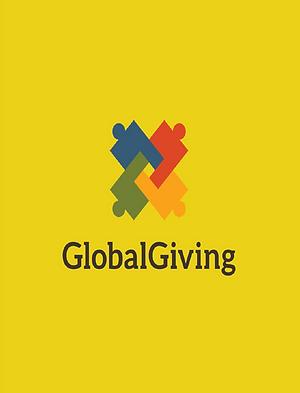 GlobalGivingSite.png