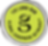 GER-Logo.png