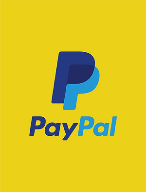 PayPalSite.png