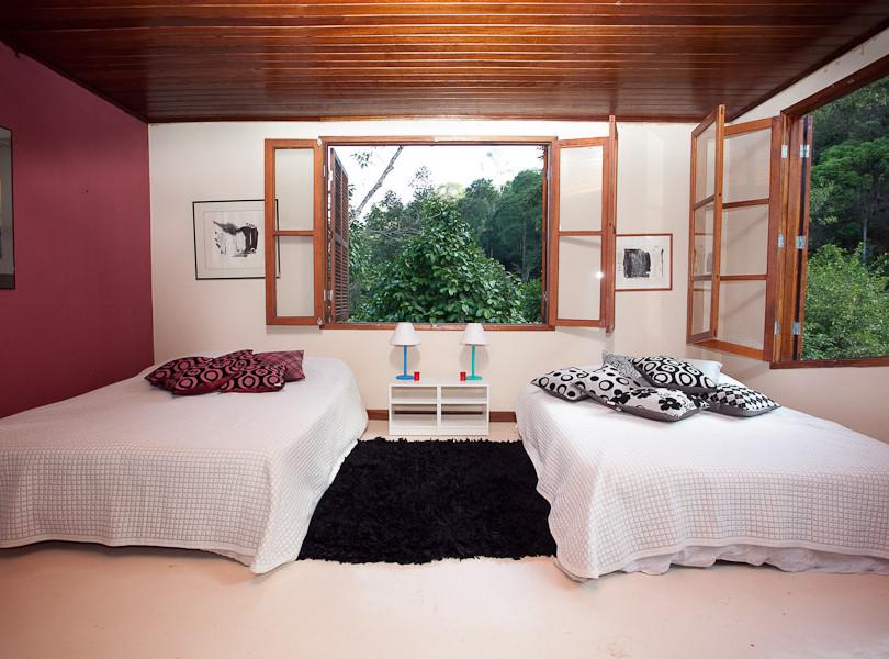 recanto magico double room (2).jpg