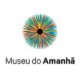 logo museu.png