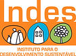 Logo_Indes.jpg