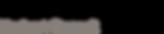 1280px-BMW_Foundation_Herbert_Quandt.svg