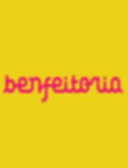 Benfeitoria.png