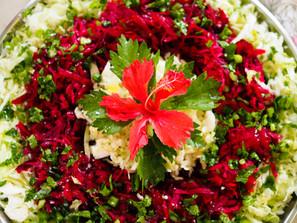 food flower.jpg