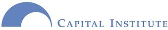 capitallogoblue_1.png
