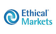 Ethical+Markets+400x240.jpg