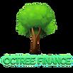 Octree Logo.png