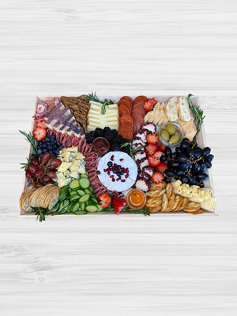 Large Cheese Board.png