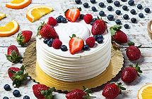 publix-desserts-t1.jpg