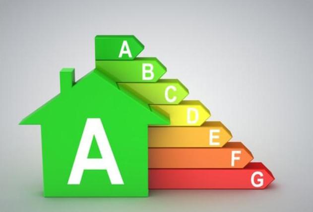 Aislamiento Sate Alto Ahorro Energético