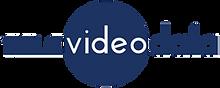 TELEVIDEODATA_Logo_web.png