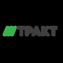 TRACT-LOGO SQ MASTER-CMYK_1-10241024.png