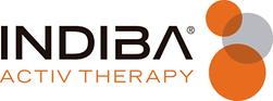 logo indiba.png