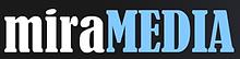 MiraMedia_logo_main.png