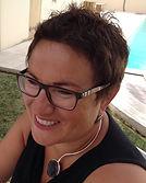 Stéphanie Freisse