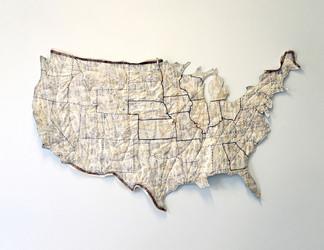 Abraham_Buddish_Image07_My_Map_Thus_Far.jpg