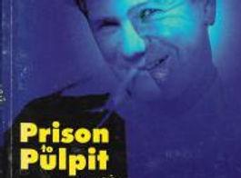Prison to Pulpit.jpeg