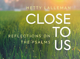 Close to Us-front-v2HettyLalleman.jpg