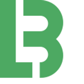 5f56088eb663857e6f918ff0_LB-Logo.png