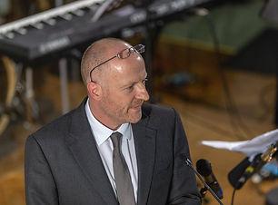 Anniv Pastor R.jpg