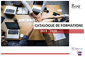 VSF catalogue de formations.jpg
