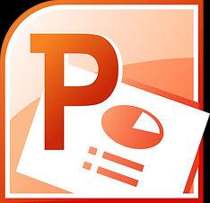 Powerpoint 2.jpg