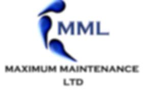 Logo for Homepage.jpg