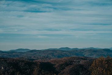 Melrsose Mountain