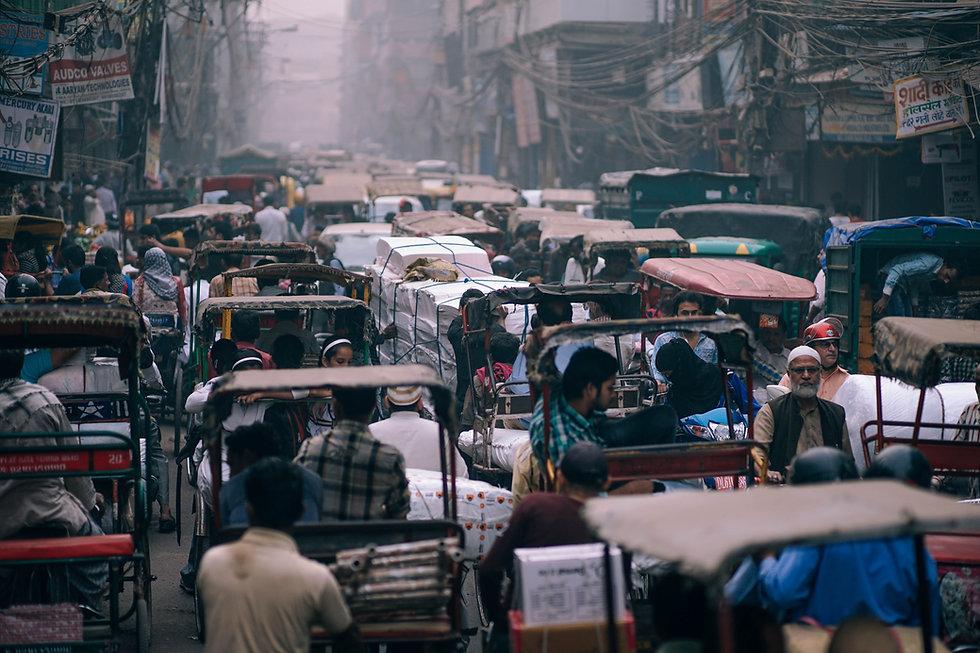 rickshaw traffic.jpg