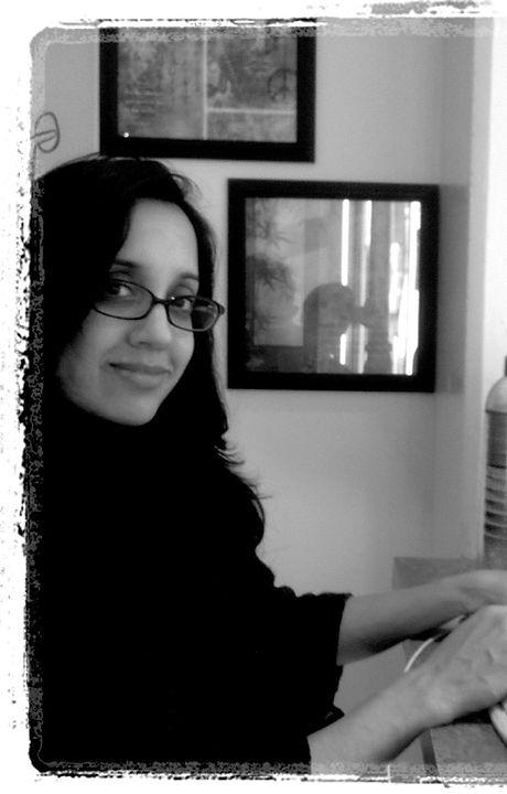 Writer pic.jpg