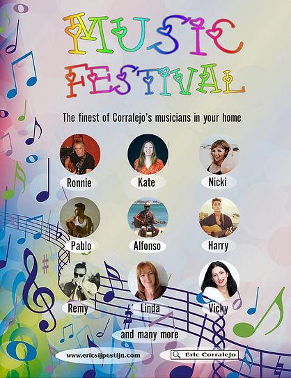Festival flyer 5.JPG
